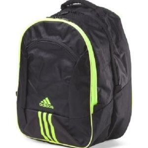 ADIDAS Pincer Backpack Climacool w/ Media Pocket